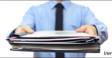 راهنمای مدارک مورد نیاز نمایندگان فروش کارتخوان