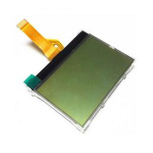 صفحه نمایش کارتخوان وریفون Verifone vx520