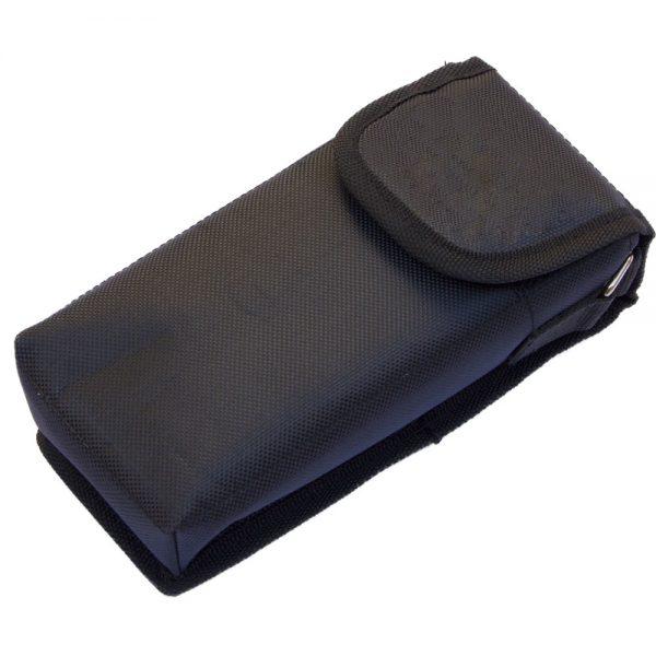 کیف کارتخوان