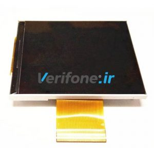 ٌصفحه نمایش وریفون Verifone vx675