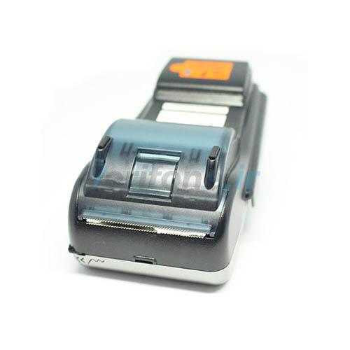 کارتخوان بیسیم وریفون Verifone VX680