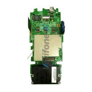 برد اصلی وریفون Verifone vx680-GPRS