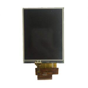 صفحه نمایش لمسی وریفون Verifone Vx680